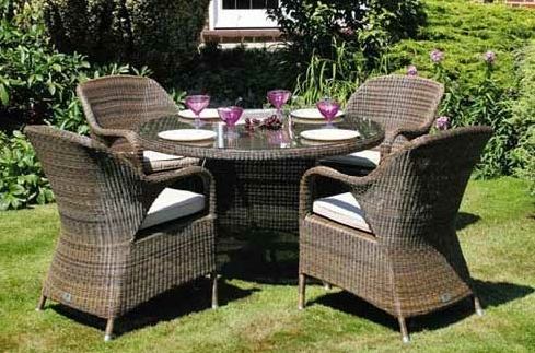 Second hand outdoor furniture johannesburg outdoor furniture for Furniture johannesburg